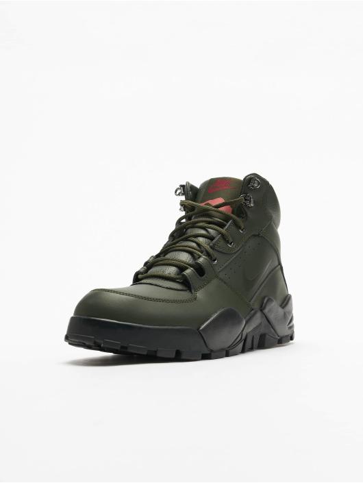 Nike Sneaker Rhyodomo grün