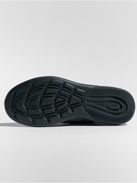 Nike Sneaker Air Max Axis Print mimetico