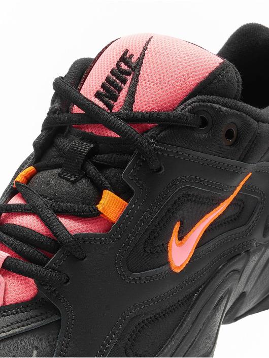 Nike Sneaker M2K Tekno nero