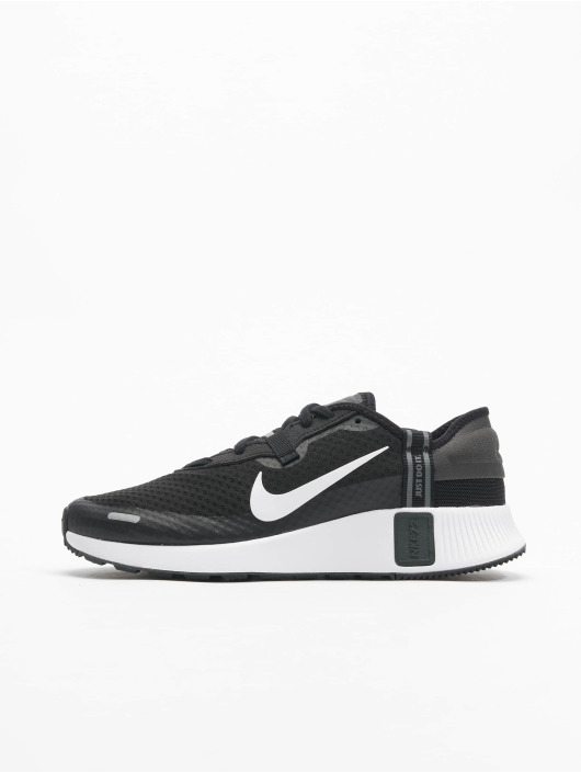Nike Sneaker Reposto nero