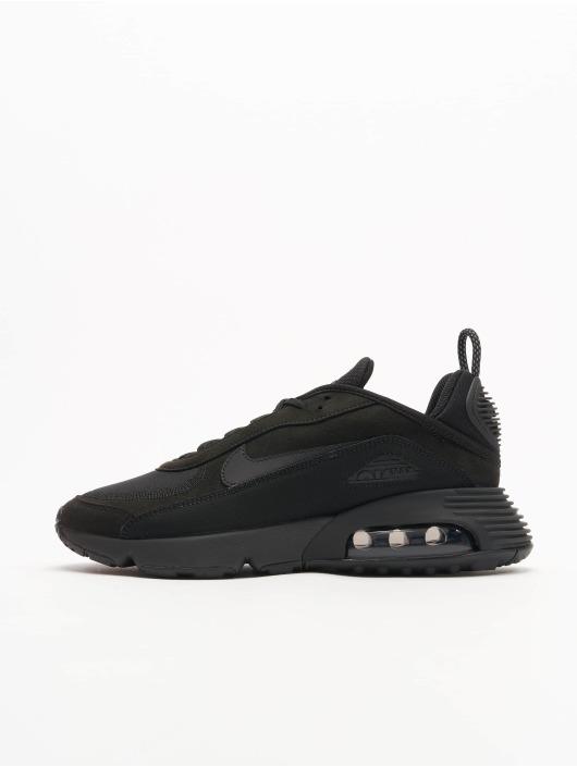 Nike Sneaker Air Max 2090 C/S nero
