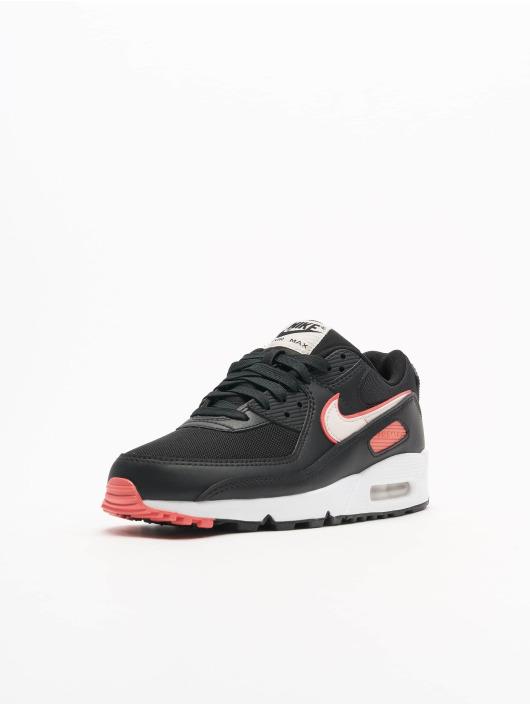 Nike Sneaker Air Max 90 nero