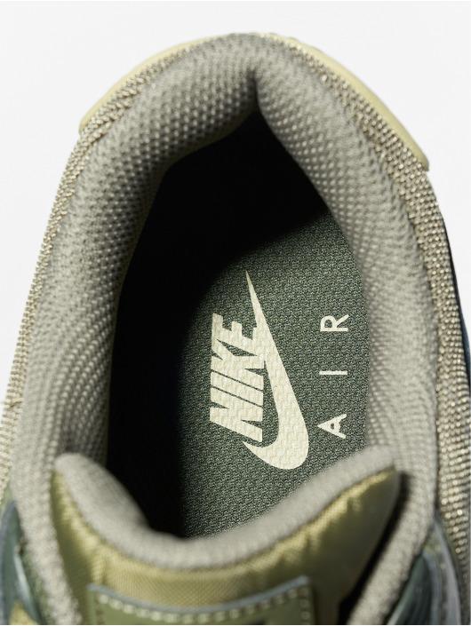 Nike sneaker Air Max '90 Essential olijfgroen