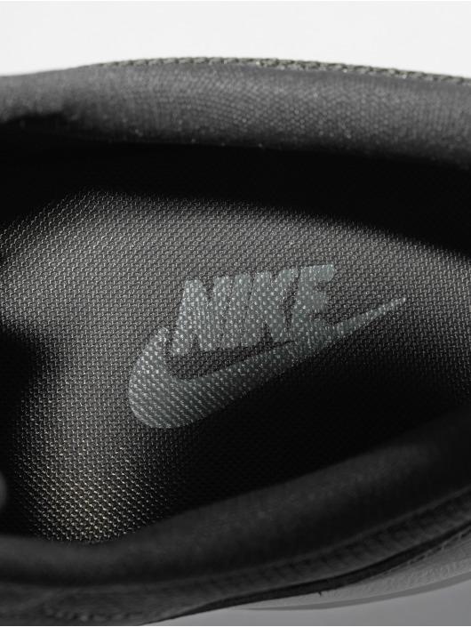 Nike sneaker Air Max Thea olijfgroen