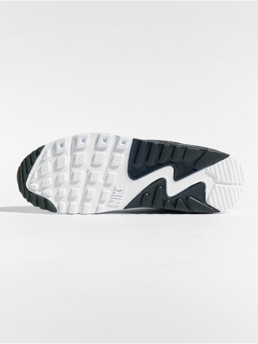 Nike Sneaker Air Max '90 Essential olive