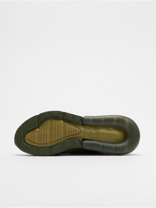 Nike Sneaker Air Max 270 olive
