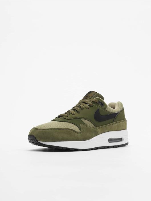 Nike Sneaker Air Max 1 olive