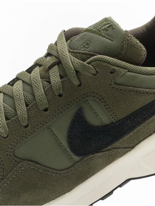 Nike Sneaker Air Pegasus '92 Lite SE olive
