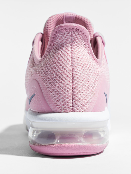 Nike Sneaker Air Max Sequent 3 (GS) pink