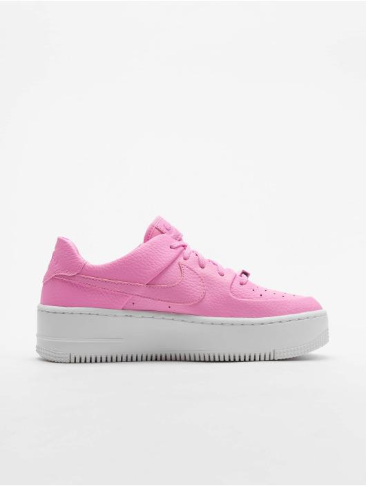 Nike Sneaker AF1 Sage Low pink
