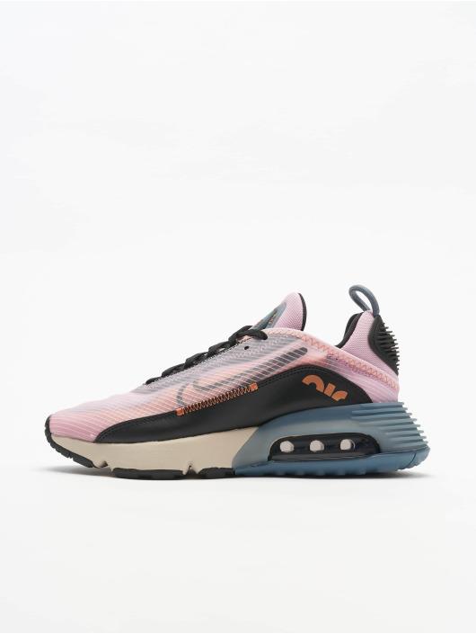 Nike Sneaker Air Max 2090 pink