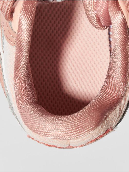 Nike Sneaker Air Max 90 SE Mesh (TD) Toddler rosa