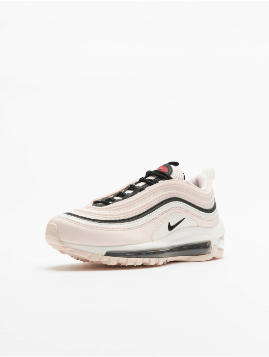 Nike Sneaker Air Max 97 rosa