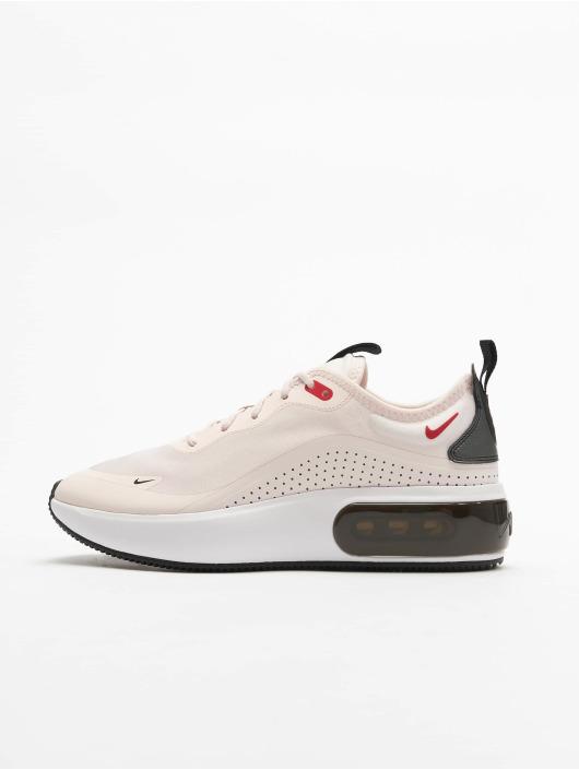 Nike Sneaker Air Max Dia rosa
