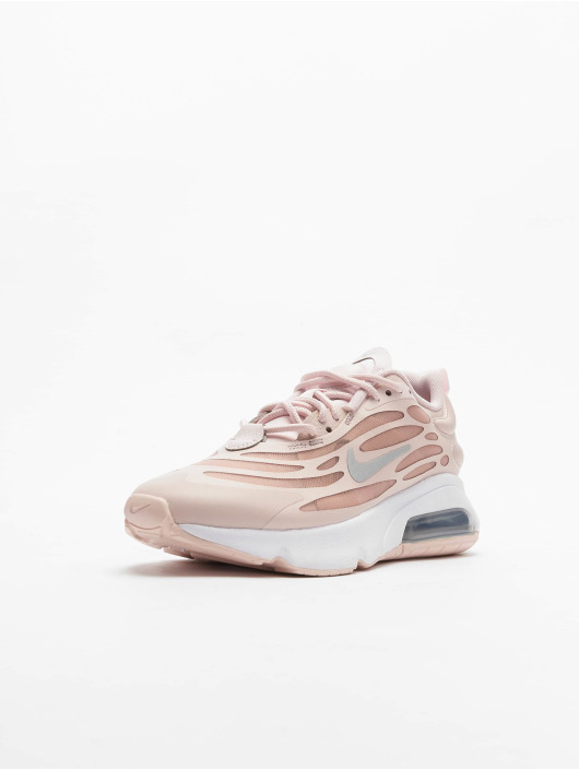 Nike Sneaker Air Max Exosense rosa