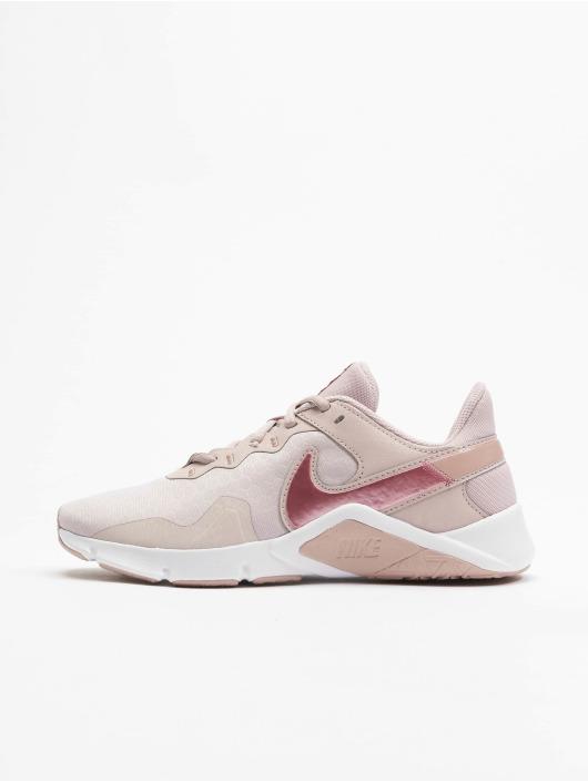 Nike sneaker W Legend Essential 2 rose