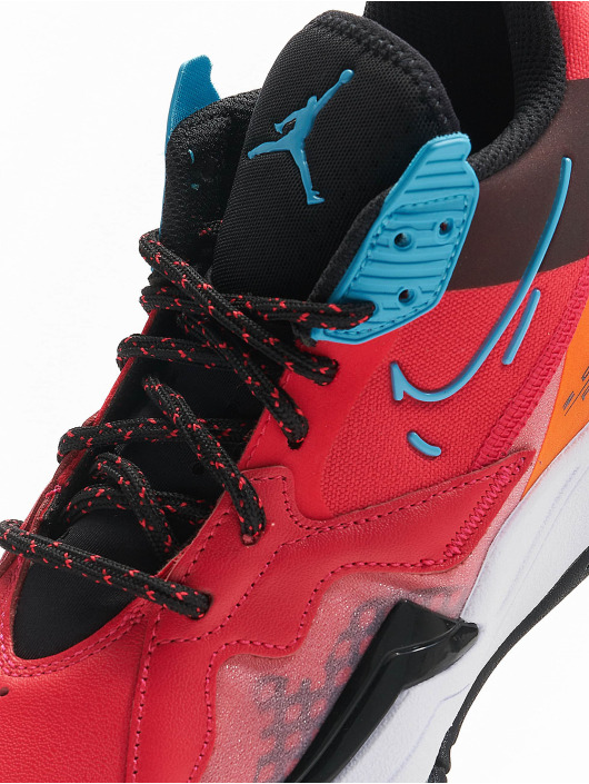 Nike Sneaker Zoom '92 rot