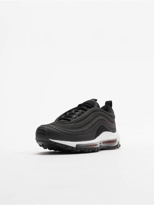 Nike Air Max 97 Sneakers BlackBlackBlack