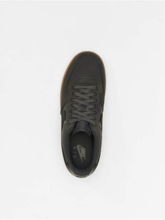buy popular 05aca c9636 Nike Sneaker Air Force 1 07 LV8 schwarz