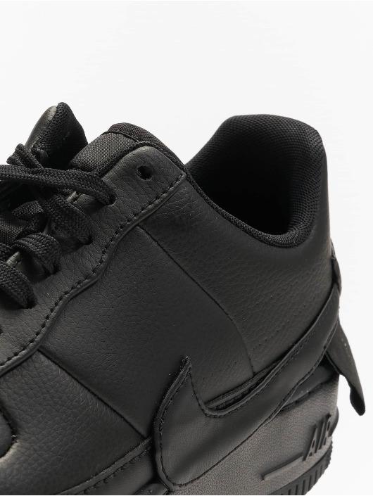 Nike Sneaker Force 1 Jester Xx schwarz
