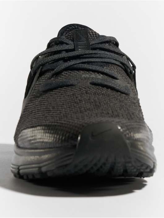 Nike Sneaker Air Max Sequent 3 schwarz