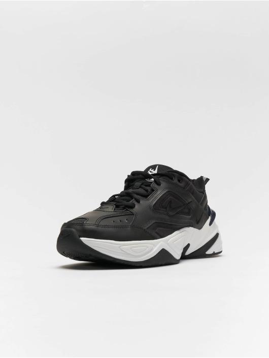 Nike Sneaker M2K Tekno schwarz