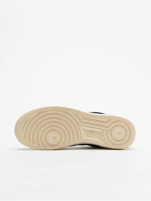 Nike Sneaker Air Force 1 '07 Premium schwarz