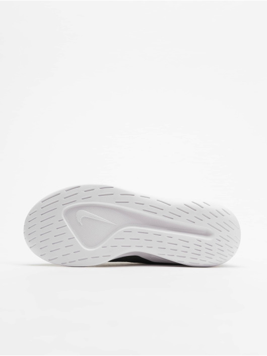 Nike Sneaker Viale schwarz