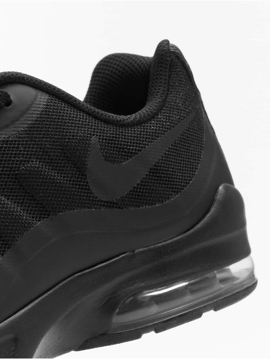 Nike Sneaker Air Max Invigor schwarz