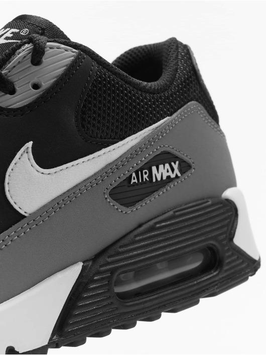 Nike Sneaker Air Max '90 Essential schwarz