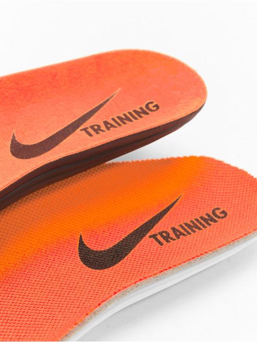 Nike Sneaker Romaleos 3 Training schwarz