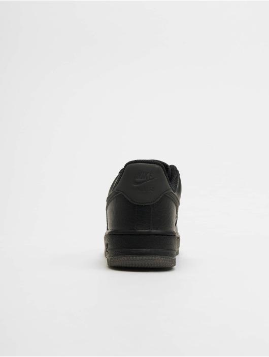 Damen Nike Air Max 95 Premium WMNS (Moon ParticleMoon