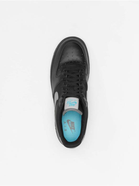 Nike Sneaker Air Force 1 '07 Lv8 schwarz