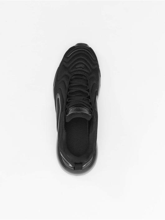 Nike Sneaker Air Max 720 (GS) schwarz
