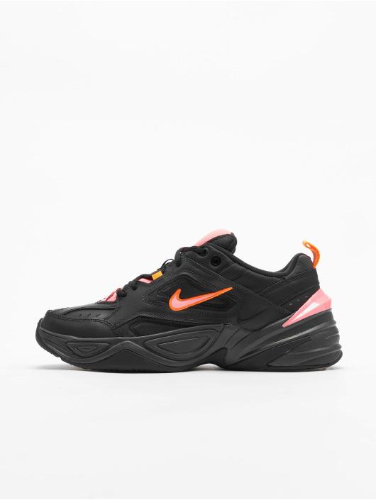https://cdn.def-shop.com/pic530x705/nike-sneaker-schwarz-697857.jpg