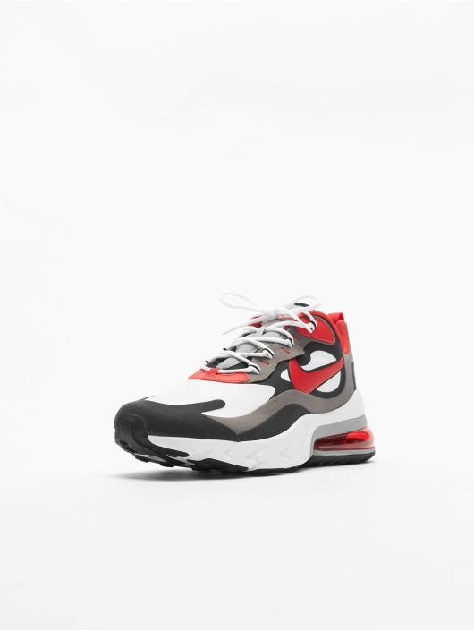 Nike Sneaker Nike Air Max 270 React Sneakers schwarz
