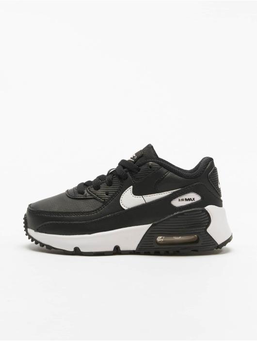 Nike Sneaker Air Max 90 LTR (TD) schwarz