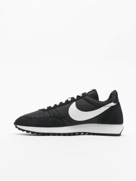 Nike Sneaker Air Tailwind 79 schwarz