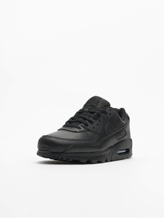 Nike Sneaker Air Max 90 LTR schwarz