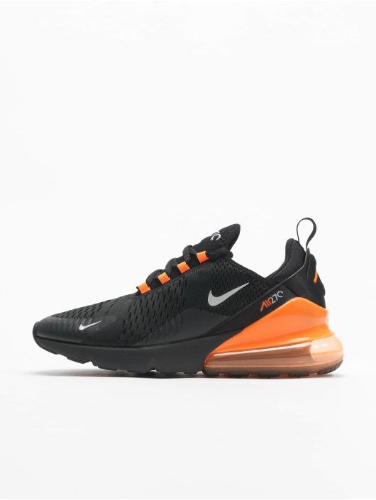 Nike Sneaker Air Max 270 schwarz