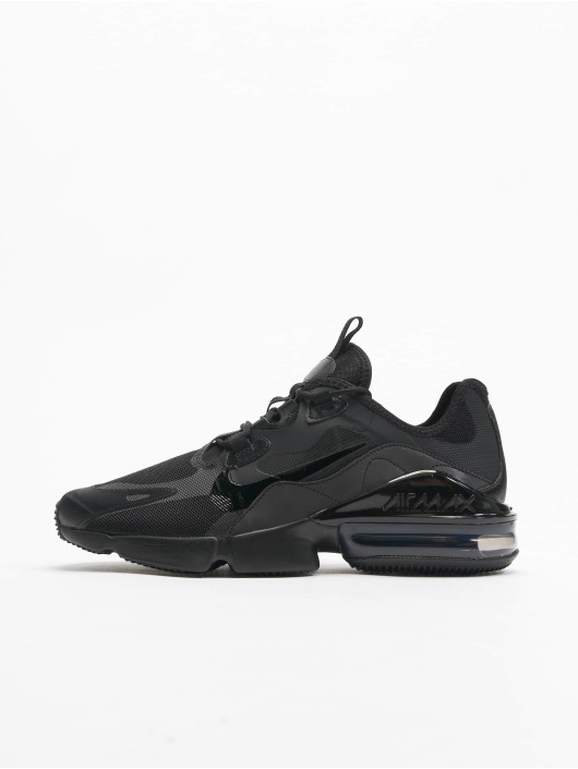 Nike Sneaker Air Max Infinity 2 schwarz