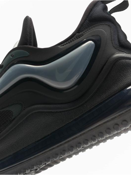 Nike Sneaker Air Max Zephyr schwarz