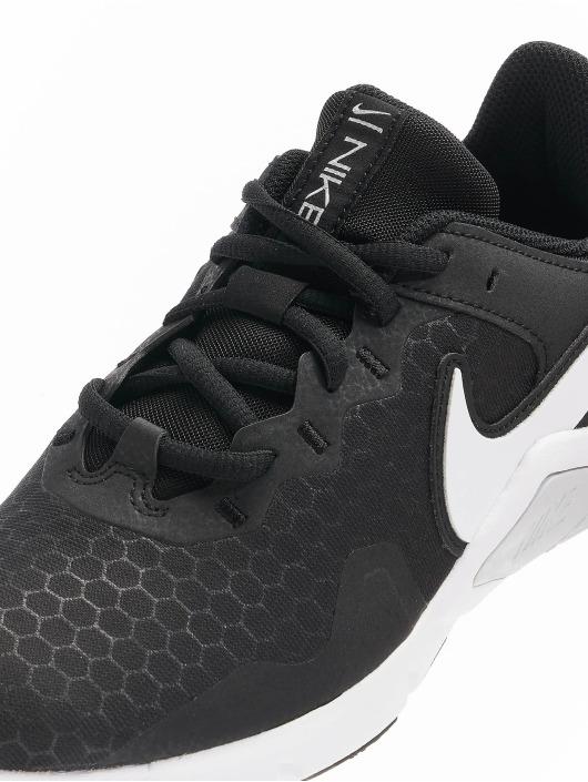Nike Sneaker W Legend Essential 2 schwarz