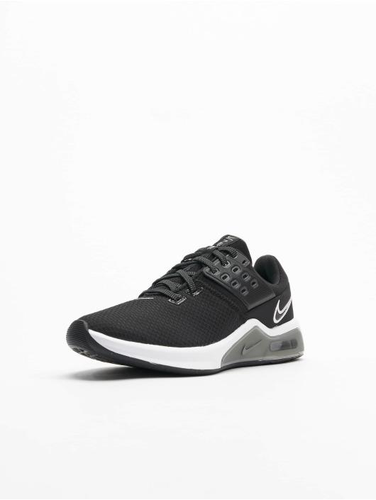 Nike Sneaker Wmns Air Max Bella Tr 4 schwarz
