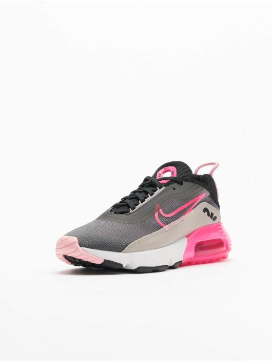 Nike Sneaker Air Max 2090 schwarz