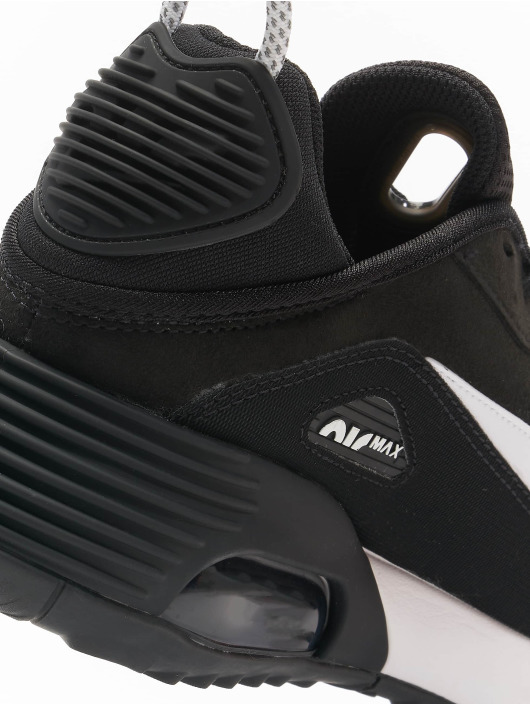 Nike Sneaker Air Max 2090 C/S schwarz
