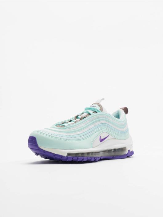 Nike Air Max 97 Sneakers Teal TintSummit WhiteSummit White