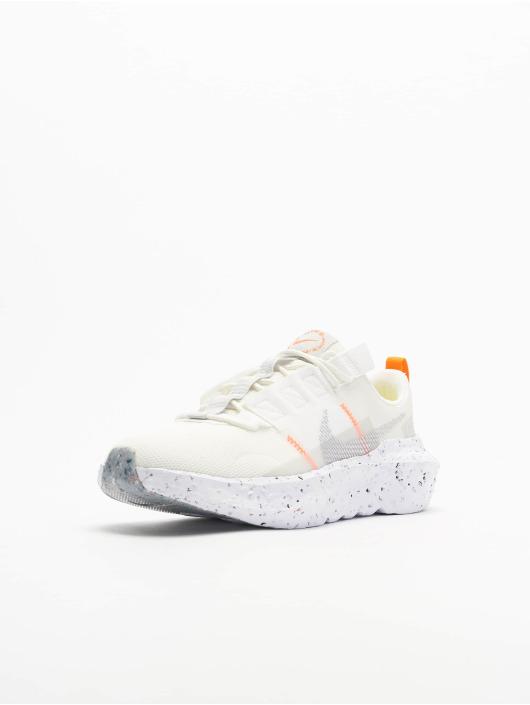 Nike Sneaker Crater Impact variopinto