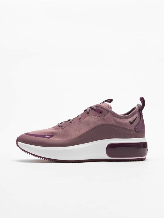 Nike Sneaker Air Max Dia violet