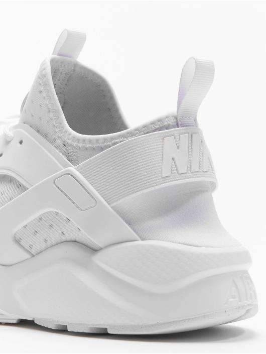 Nike Sneaker Air Huarache Run Ultra weiß